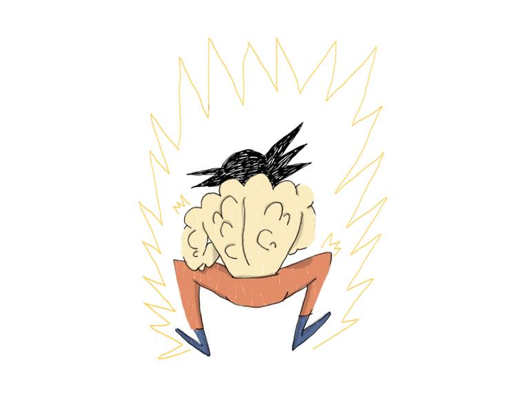 kurzweil-ICH: Illustrator Fran Pulido