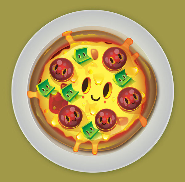 Glückliche Mahlzeiten: I love food! I_love_food_06