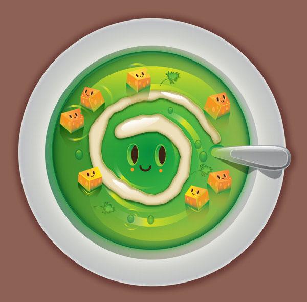 Glückliche Mahlzeiten: I love food! I_love_food_07