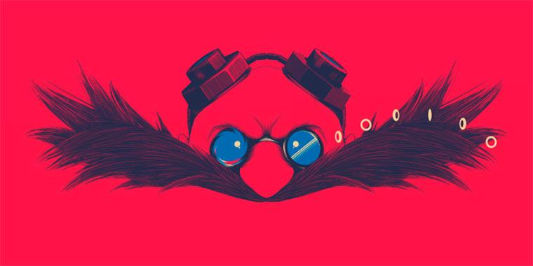 Videospielillustrationen von Ian Wilding Ian_Wilding_04