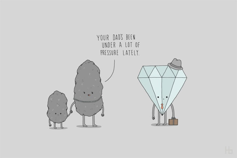 Illustration: Jaco Haasbroek