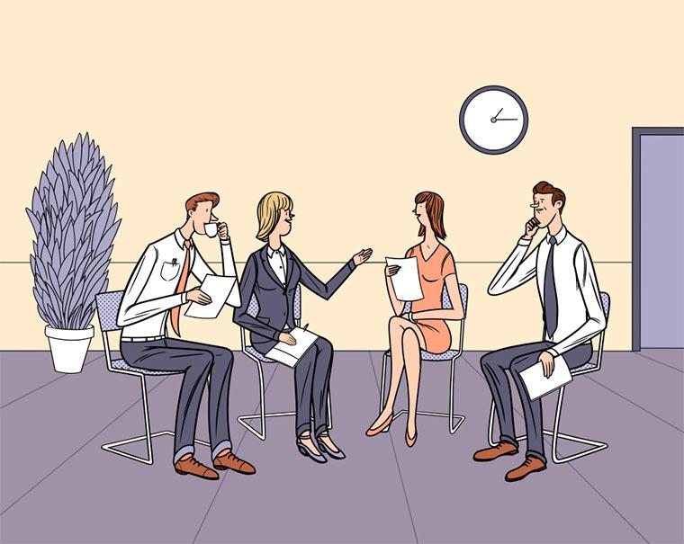 Illustration: Janne Iivonen Janne_Livonen_01