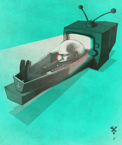 Illustration: Lukas Brezak Lukas_Brezak_10
