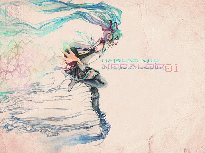 Illustration & Digital Paintings: Rei Plys Rei_Plys_20