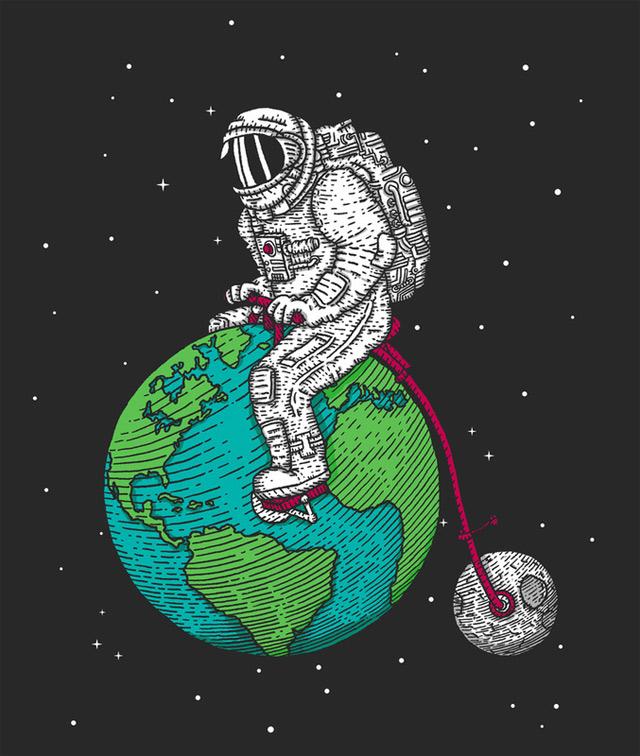 Skurrile Illustrationen: Rodrigo Ferreira Rodrigo_Ferreira_03