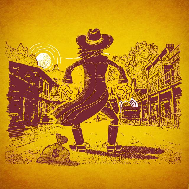 Skurrile Illustrationen: Rodrigo Ferreira Rodrigo_Ferreira_07