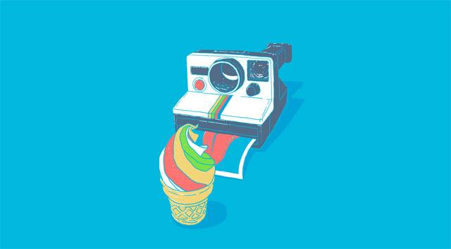 Skurrile Illustrationen: Rodrigo Ferreira Rodrigo_Ferreira_09