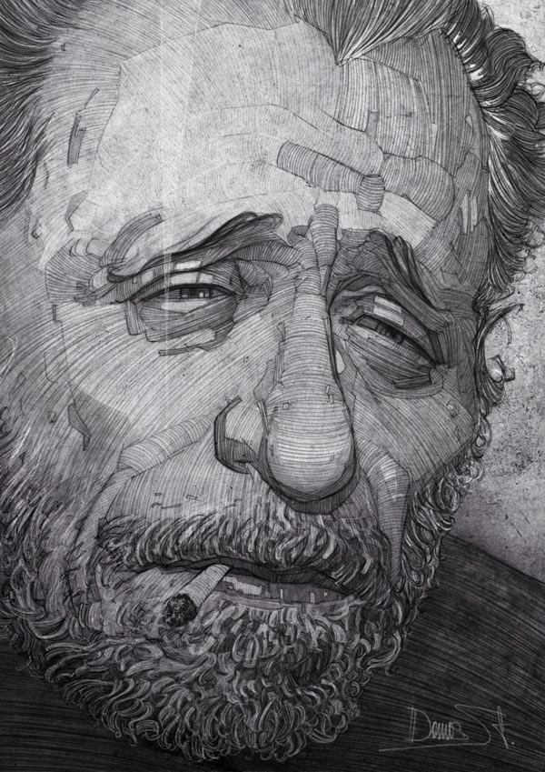 Illustration: Stavros Damos Stavros-Damos_09