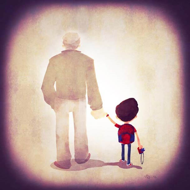 Sweet: Superheldenfamilien Superhero_Families_04