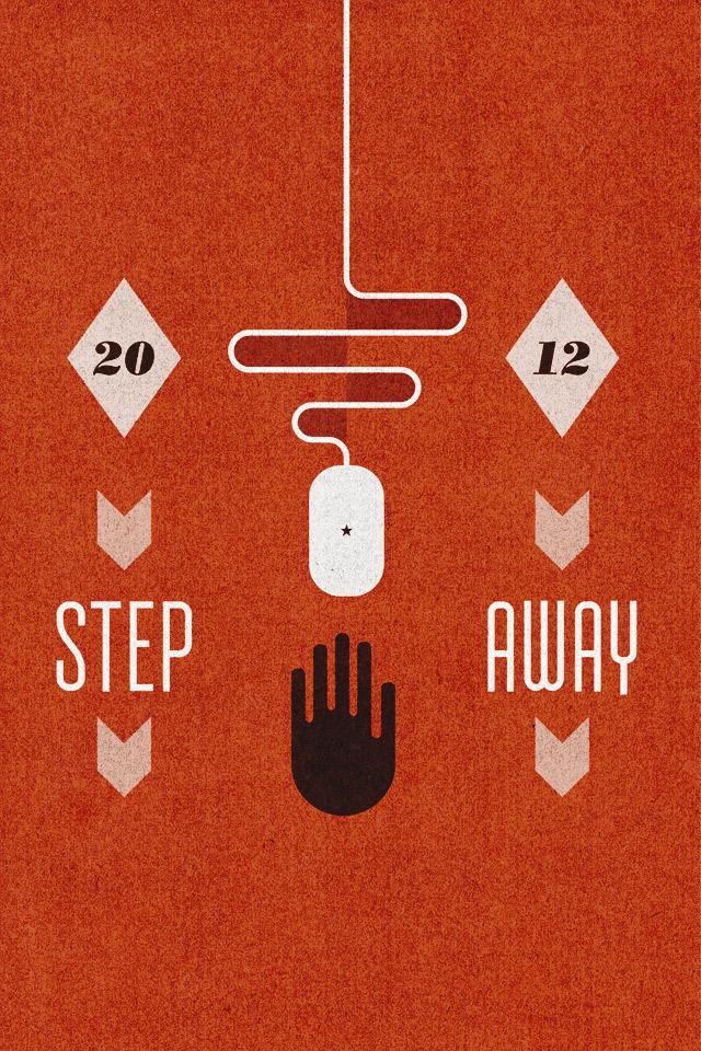 Illustrierte Vorsätze der Designerschaft To_Resvole_Project_02