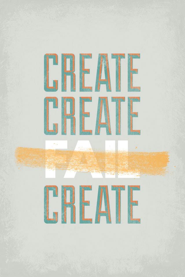Illustrierte Vorsätze der Designerschaft To_Resvole_Project_04