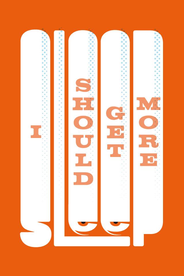 Illustrierte Vorsätze der Designerschaft To_Resvole_Project_10