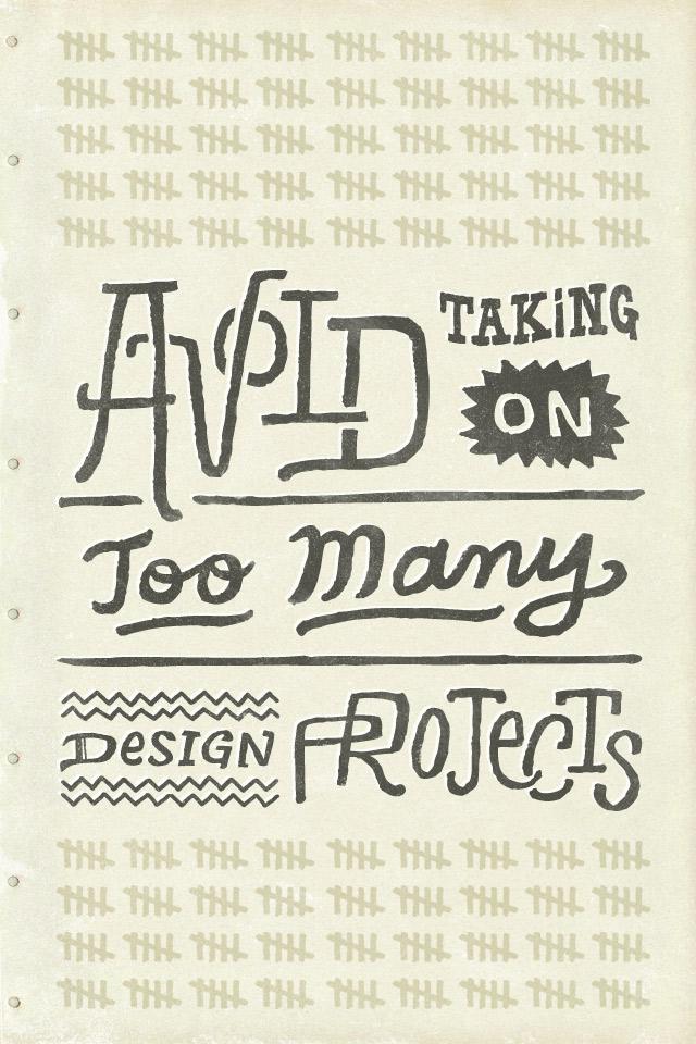 Illustrierte Vorsätze der Designerschaft To_Resvole_Project_17