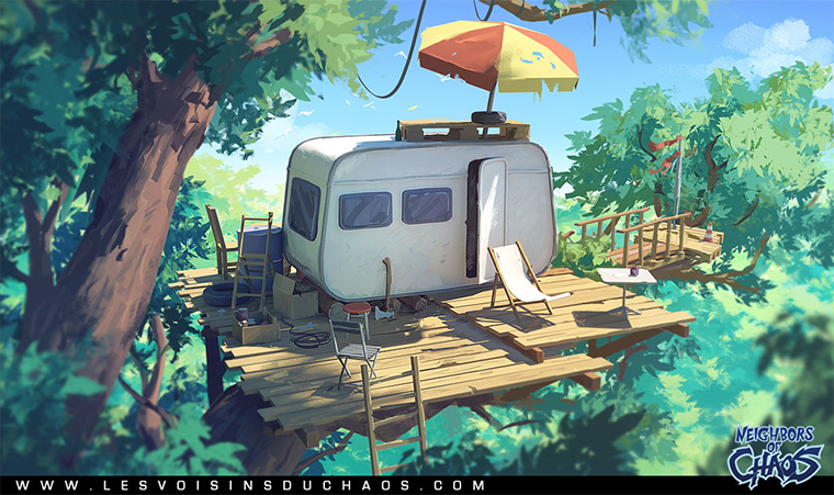Illustration: Sylvain Sarrailh Tohad-2_02