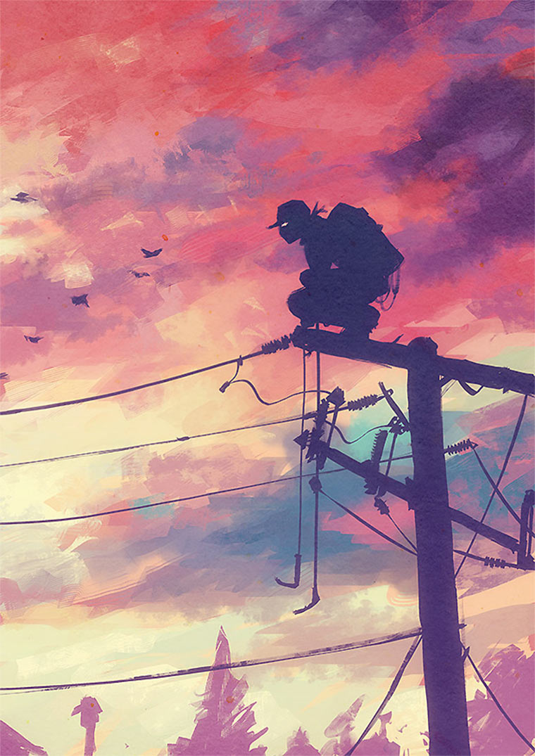 Illustration: Sylvain Sarrailh Tohad-2_09