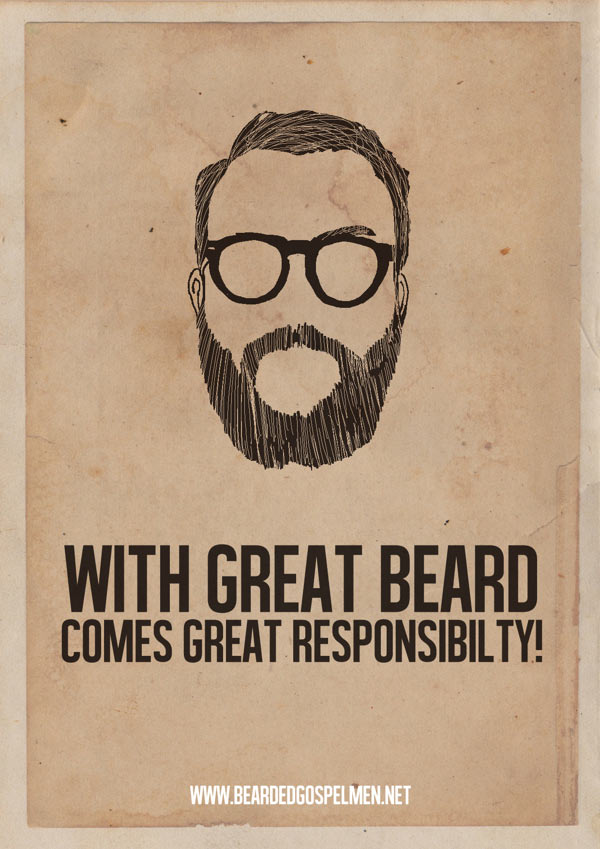 Illustration: Bart-Zitate beard_quotes_02
