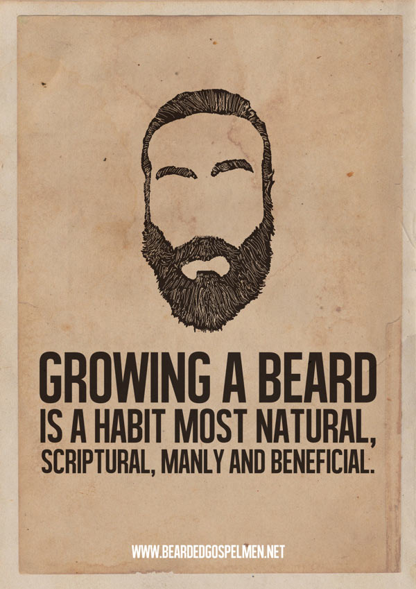 Illustration: Bart-Zitate beard_quotes_05