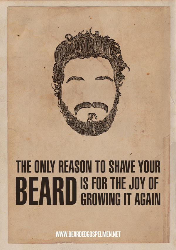 Illustration: Bart-Zitate beard_quotes_08