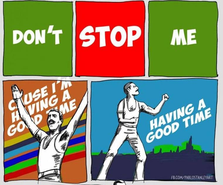 Don't Stop Me Now dontstopmenow_04