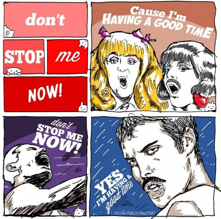 Don't Stop Me Now dontstopmenow_10