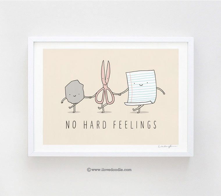 Illustration: Lim Heng Swee ilovedoodle_02