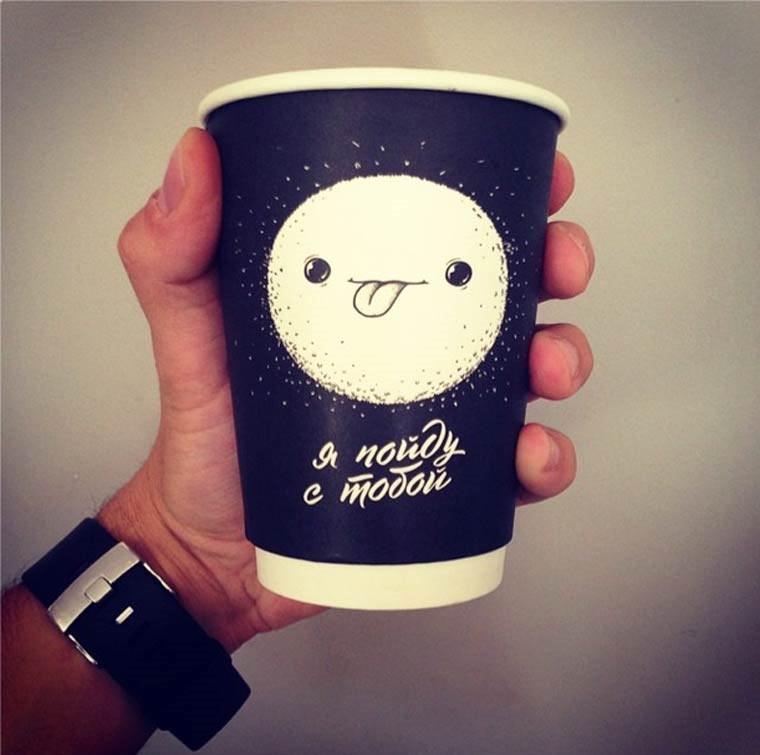 Kaffeebecher-Illustrationen luftaffe_04