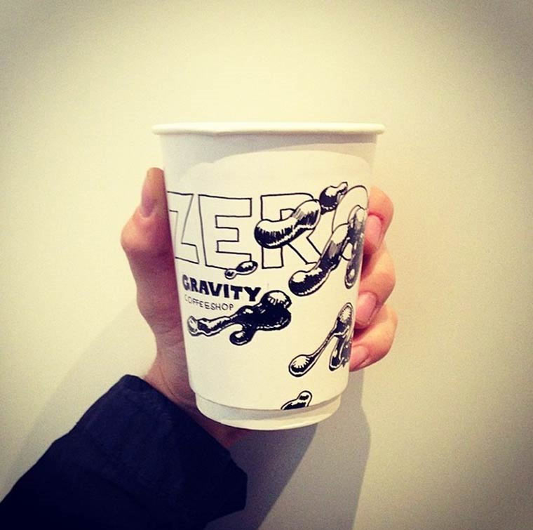 Kaffeebecher-Illustrationen luftaffe_08