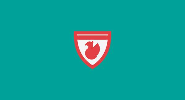 Minimalistische Logos von Fußballvereinen minimal_football_03