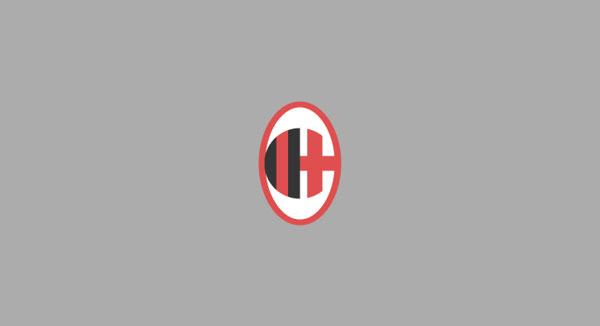 Minimalistische Logos von Fußballvereinen minimal_football_04