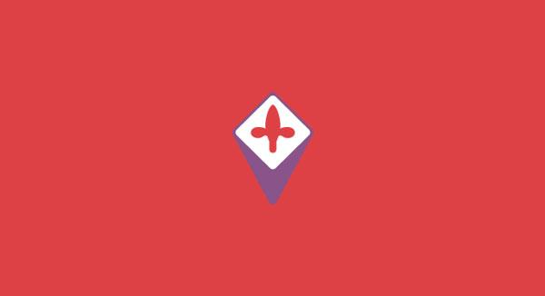 Minimalistische Logos von Fußballvereinen minimal_football_05