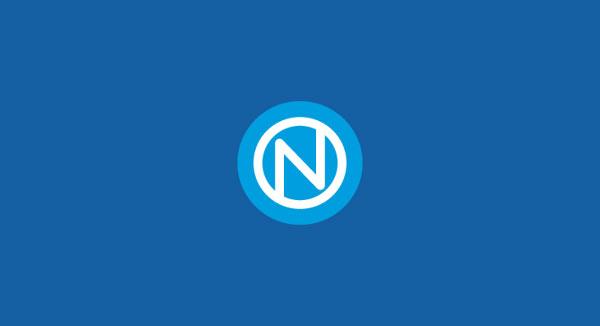 Minimalistische Logos von Fußballvereinen minimal_football_06