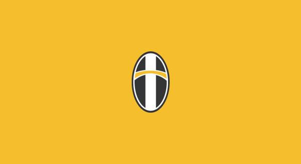 Minimalistische Logos von Fußballvereinen minimal_football_07