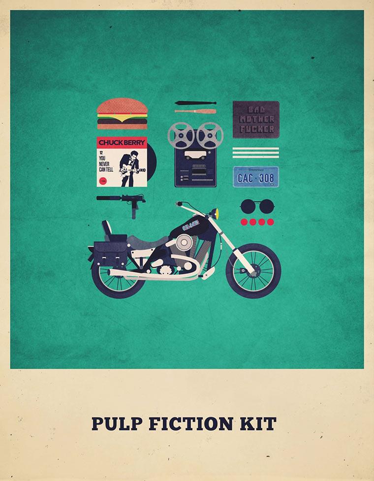 Movies Hipster Kits movies_hipster_sets_01