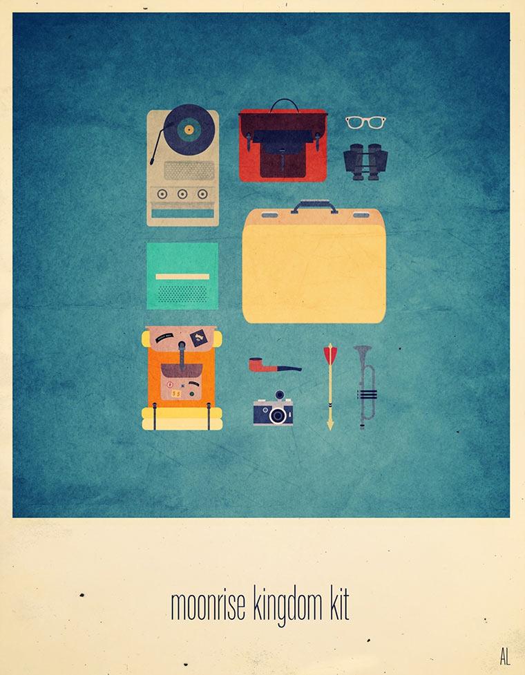 Movies Hipster Kits movies_hipster_sets_02