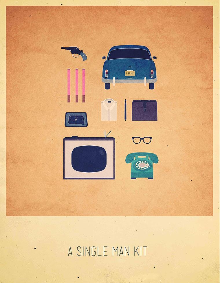 Movies Hipster Kits movies_hipster_sets_03