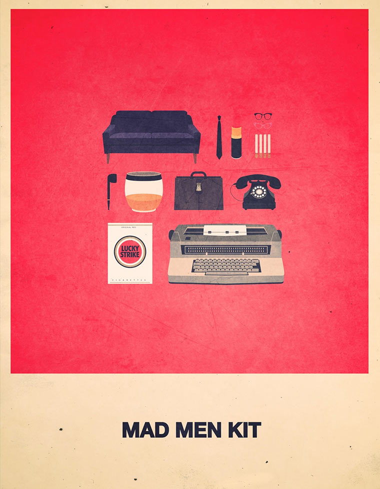 Movies Hipster Kits movies_hipster_sets_04