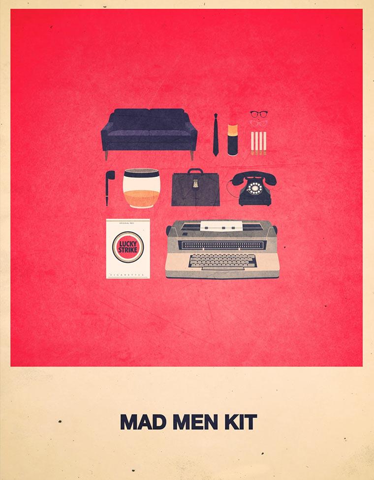 Movies Hipster Kits movies_hipster_sets_04