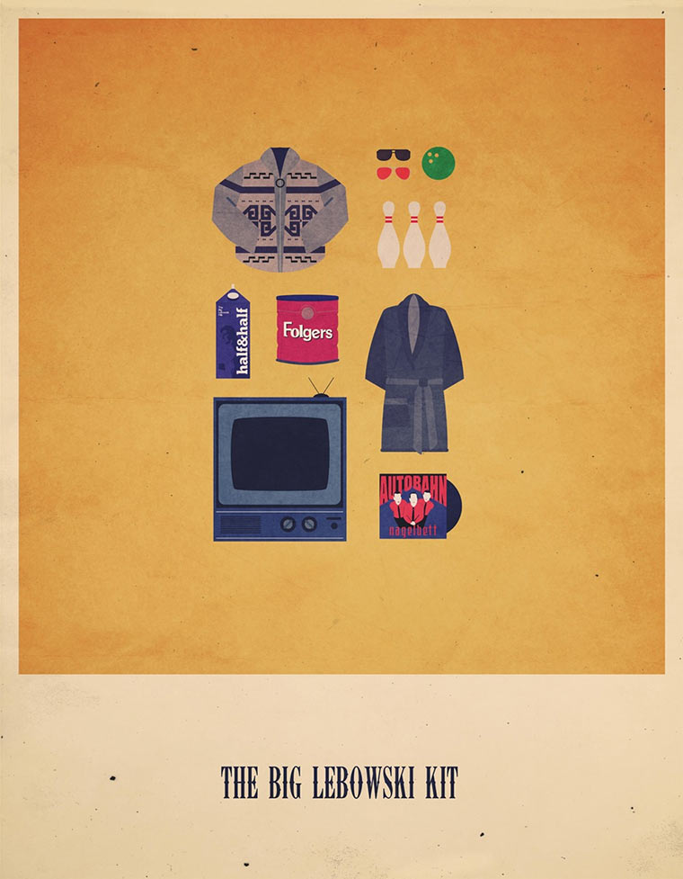 Movies Hipster Kits movies_hipster_sets_05