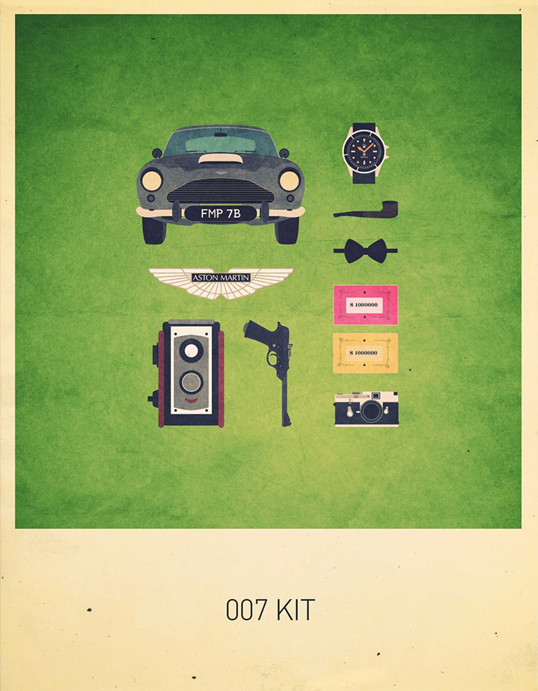 Movies Hipster Kits movies_hipster_sets_06