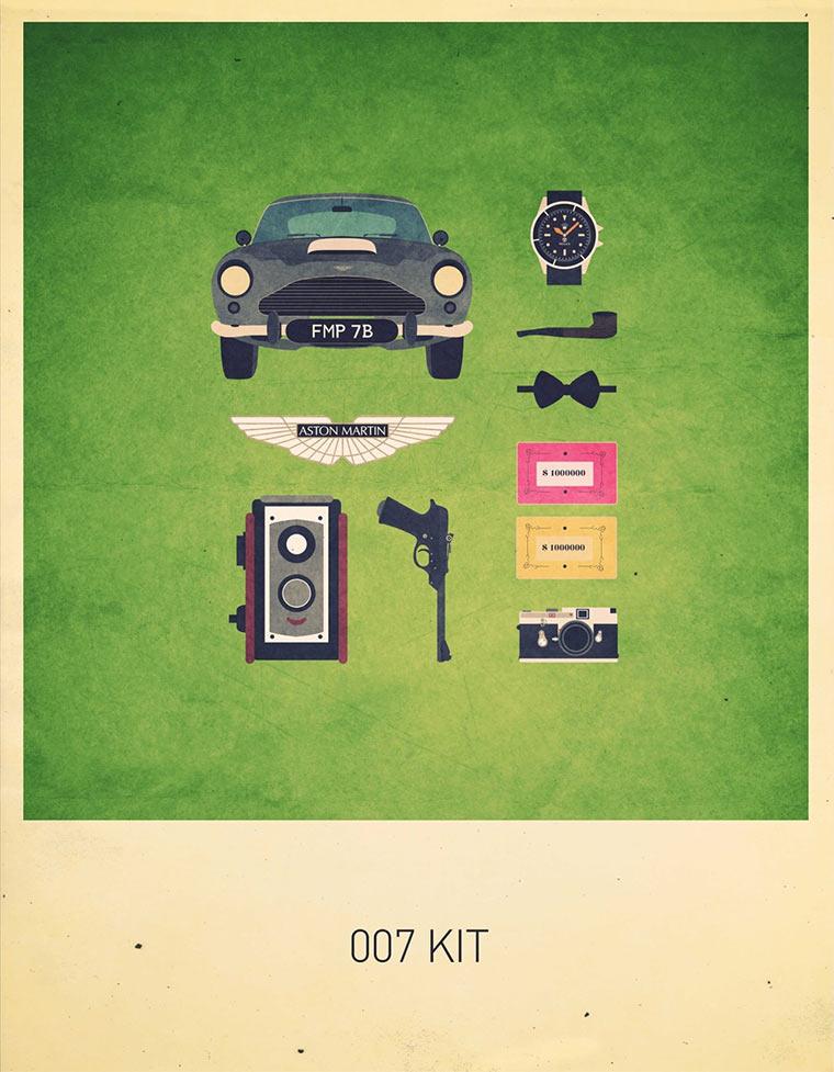 Movies Hipster Kits movies_hipster_sets_06