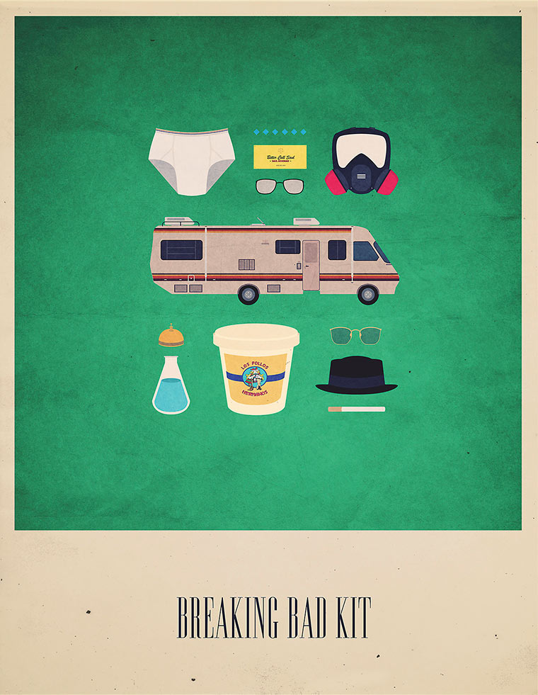 Neue Movie Hipster Kits new_movie_hipster_kits_05