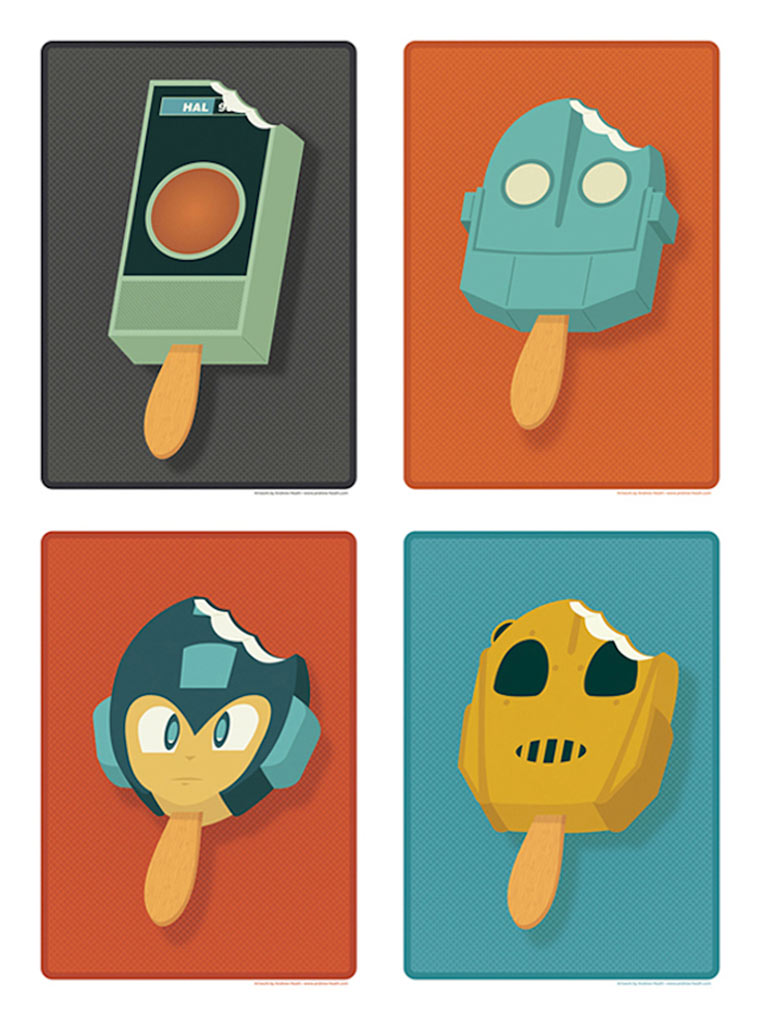 Pop Culture Popsicles pop_culture_popsicles_04
