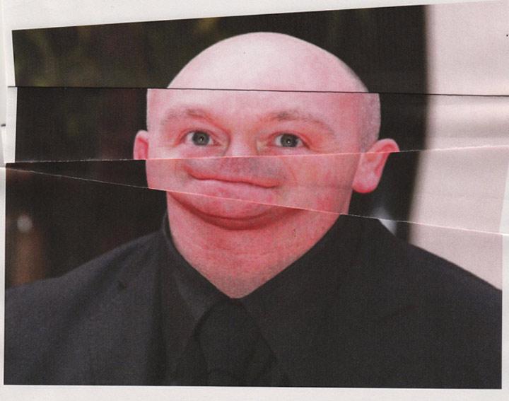Ross Kemp hat Falten im Gesicht Kemp_Fold_02