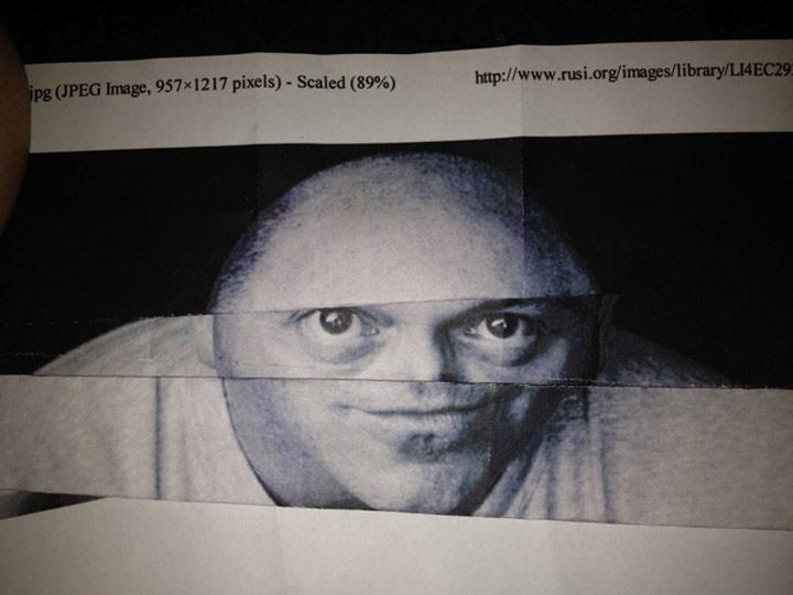 Ross Kemp hat Falten im Gesicht Kemp_Fold_05