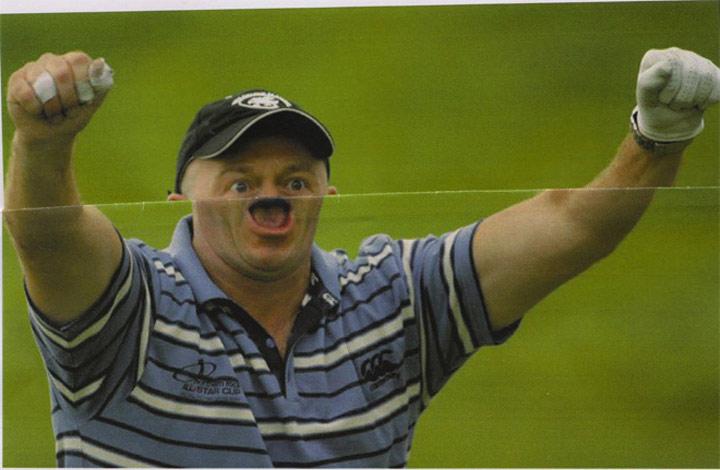 Ross Kemp hat Falten im Gesicht Kemp_Fold_08