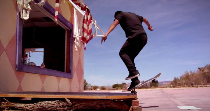 Magic Skateboarding: Kilian Martin - Altered Route Kilian_Martin_Altered_Route_02