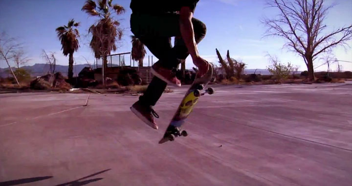 Magic Skateboarding: Kilian Martin - Altered Route Kilian_Martin_Altered_Route_03