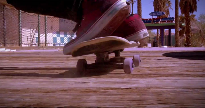 Magic Skateboarding: Kilian Martin - Altered Route Kilian_Martin_Altered_Route_04