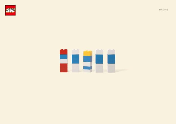 LEGO bringt eure Fantasie in Schwung LEGO_imagine_03