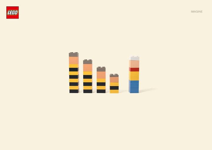 LEGO bringt eure Fantasie in Schwung LEGO_imagine_05